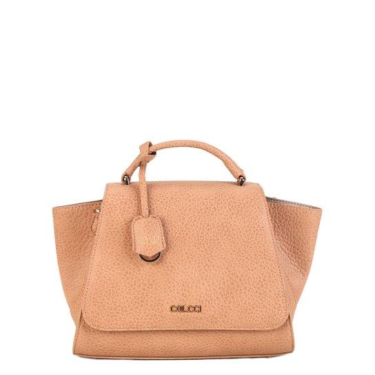 8bfeb3e88 Bolsa Colcci - Compre Agora | Zattini