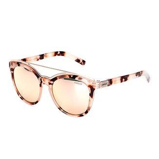 e86a871c9 Óculos de Sol Colcci Nina II C0097 Feminino