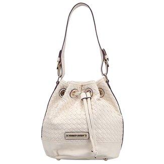 c208177cb Compre Bolsas Feminina Online   Zattini