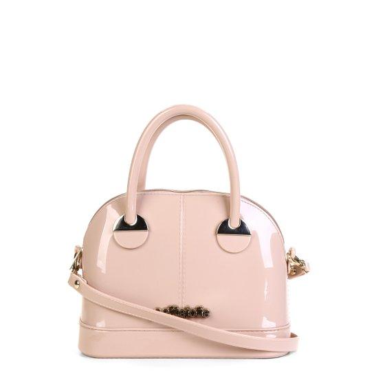 Bolsa Transversal Petite Jolie Mind Bag Feminina - Compre Agora ... a9765d5e677