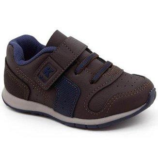 cbe158a750 Calçados Kidy - Ótimos Preços | Zattini