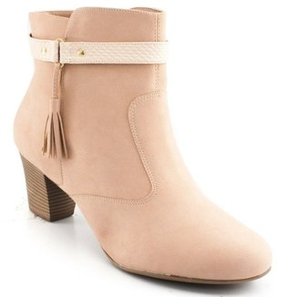 18bc49f220 Botas Sapato Show Feminino - Calçados