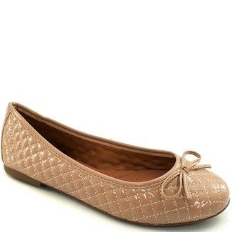 78965e6af6 Sapatilhas Sapato Show - Calçados