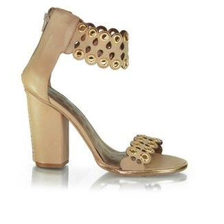 723ed76c1 Sandálias Orcade - Calçados | Zattini