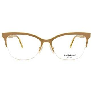 af0d5fed7 Óculos de Grau Ana Hickmann Feminino
