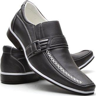 5d570dea9 Sapato Social Masculino - Compre Sapatos | Zattini