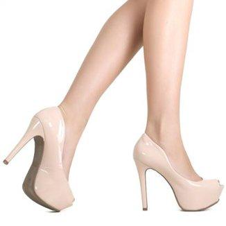 f70d7fac4b Zariff Shoes - Compre Zariff Shoes Agora