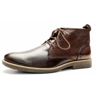 eb304c3fe8 Bota The Box Project New Woods Masculino