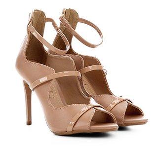 cdf6ad21a4 Sandálias e Calçados Zatz em Oferta