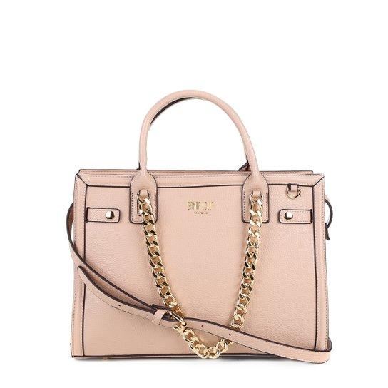 2cd7a9906 Bolsa Santa Lolla Handbag Floater Feminina | Zattini