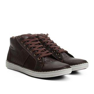 aae34549ef15c Calçados Masculinos - Sapatênis, Sapatos, Tênis | Zattini