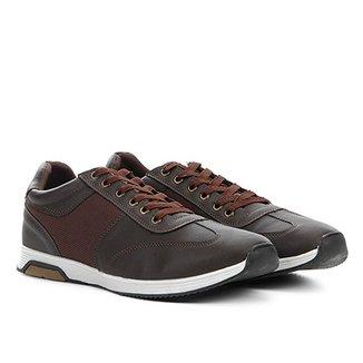 cdcc310be7 Calçados Masculinos - Sapatênis, Sapatos, Tênis   Zattini
