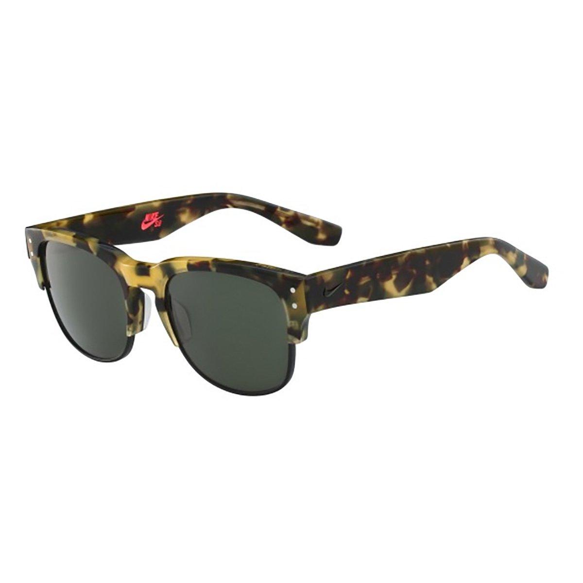 Óculos De Sol Nike Volition Ev0879 210