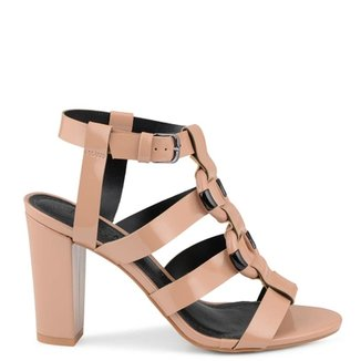 Loja de Moda Online - Roupas, Calçados e Acessórios   Zattini   Zattini 79d6c908f6