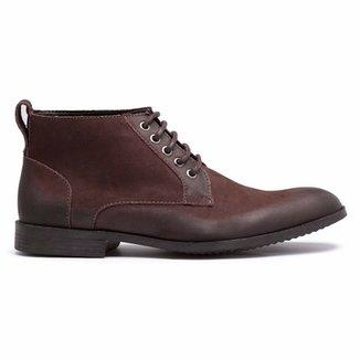Botas e Calçados Dexshoes em Oferta  50f53d23fce99