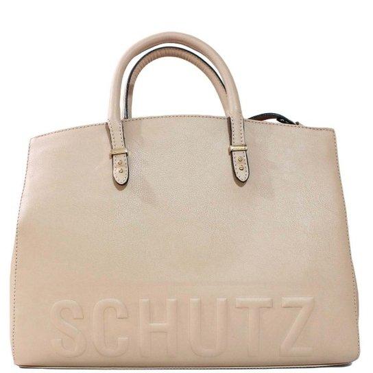 f06ced295 Bolsa Schutz Grande | Zattini