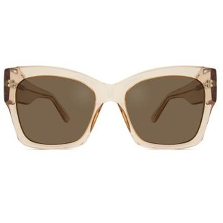 f9286aeb1c91e Óculos Solar Bond Street Portobello Feminino
