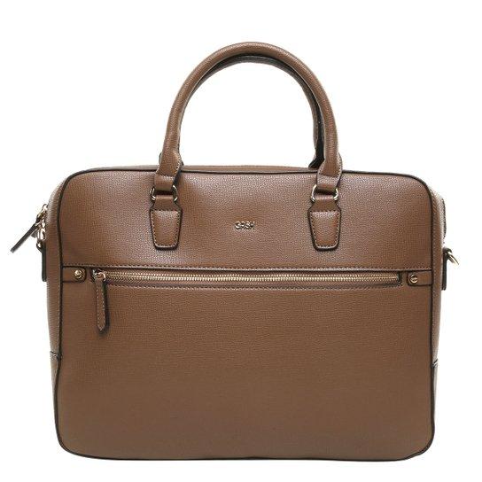 Bolsa Gash Carteiro Feminina - Compre Agora  69604fa1161