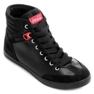 ee21a355c0c Tênis Coca-Cola Montreal 2