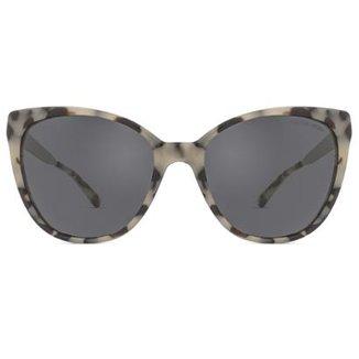 a7021d821 Óculos de Sol Michael Kors Napa MK Feminino