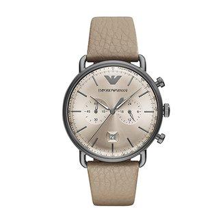 6c9798b414 Relógio Emporio Armani Analógico AR11107 Masculino