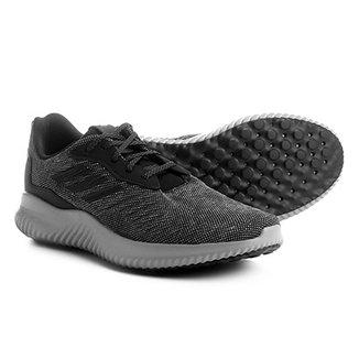 f287c087921d6 Moda Masculina - Roupas, Calçados e Acessórios | Zattini