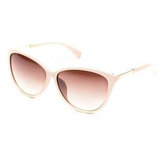 4ec7428f0 Compre Oculos Converse Online | Zattini