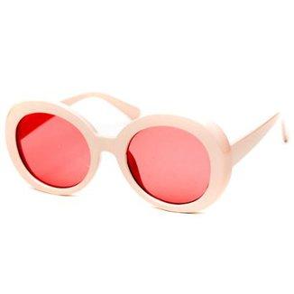 1f00b05b79ef4 Óculos de Sol Thomaston Elegance
