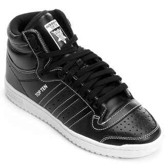 29abfde2c9 Tênis Adidas Top Ten