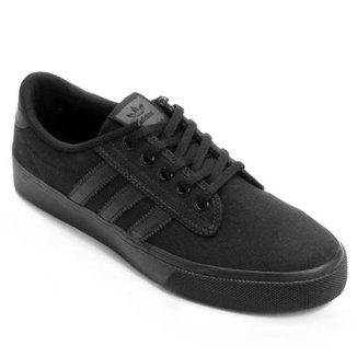 0db8d6c81d Tênis Adidas Kiel