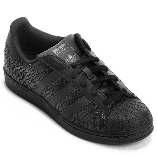 a060c8e19db4be Tênis Adidas Superstar W - Compre Agora   Zattini
