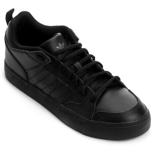 1441f1c6aa7 Tênis Adidas Varial Low II - Compre Agora