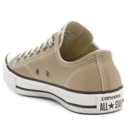 f4d26c17b5f ... Tênis Converse All Star Ct As Malden Ox. Passe o mouse para ver o Zoom