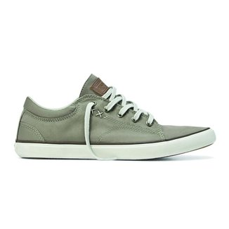 ae50b6b9afc Tênis Converse All Star Ct Classic Padded Collar Ox