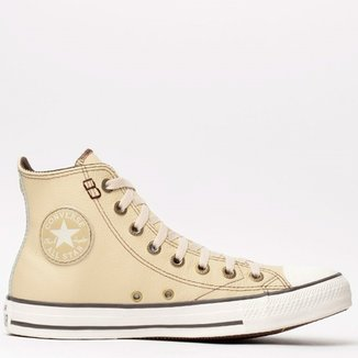 231bdb0f082 Tênis Converse All Star CT As European Hi CT