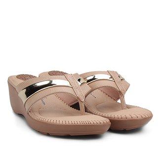fe4f019614be3 Calçados Femininos, Masculinos e Infantis | Zattini