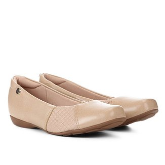 f76e8e5c6 Calçados Modare - Ótimos Preços | Zattini