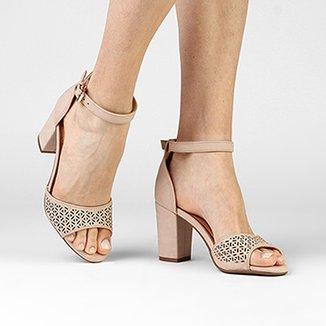 77c812f16 Moda Feminina - Roupas, Calçados e Acessórios | Zattini