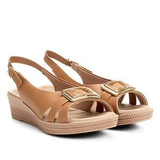 ab2fb60ba Sandálias e Calçados Piccadilly em Oferta   Zattini