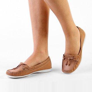 b8c9415736 Calçados Femininos