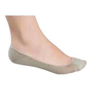 77c812f16 Moda Feminina - Roupas, Calçados e Acessórios   Zattini
