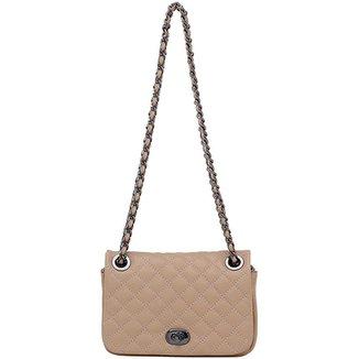 Bolsa Smartbag Correntes Transversal e08cc6b09ae