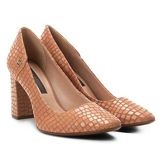 47503c6e4 Scarpin - Compre Sapato Scarpin Online | Zattini