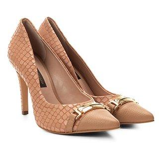 0d0acaab3 Scarpin - Encontre Sapato Scarpin Aqui | Zattini