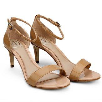 97705eb50 Sandálias Femininas Dumond - Calçados | Zattini