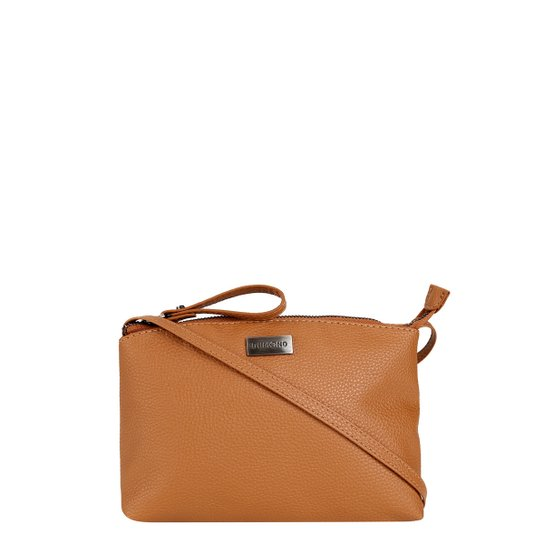 98e191311 Bolsa Dumond Mini Bag Soft Relax Feminina - Compre Agora | Zattini