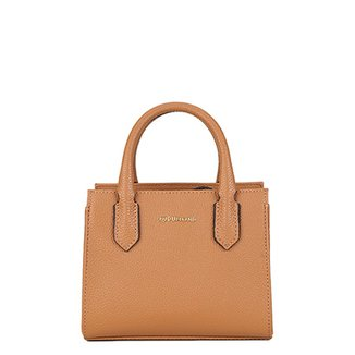 Bolsa Dumond Mini Bag Alça Transversal Feminina 879b8e517a3