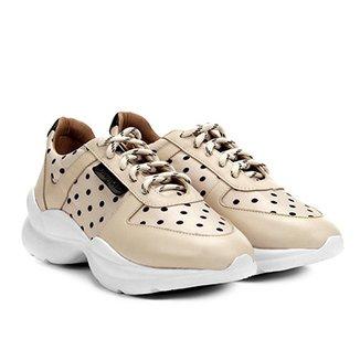 3c9c38119 Tênis Dumond Feminino - Calçados | Zattini