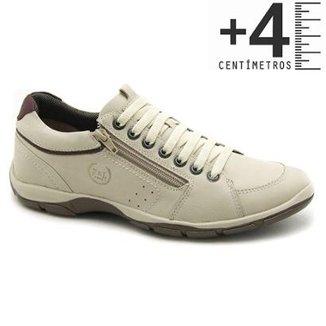 684fd1e5d Sapatênis e Calçados Ferricelli em Oferta | Zattini
