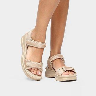 55dc0fa125 Sandálias e Calçados Azaleia em Oferta